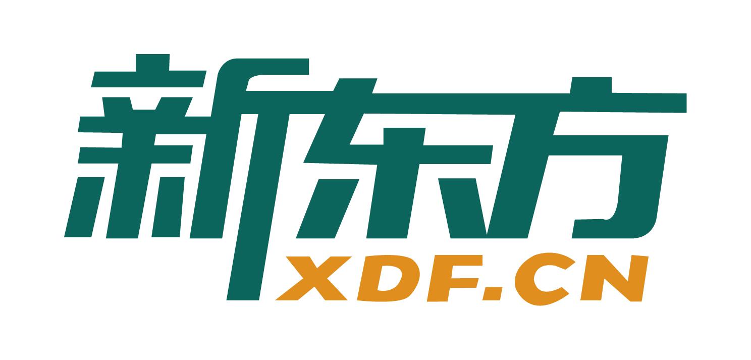 logo logo 标志 设计 矢量 矢量图 素材 图标 1488_713