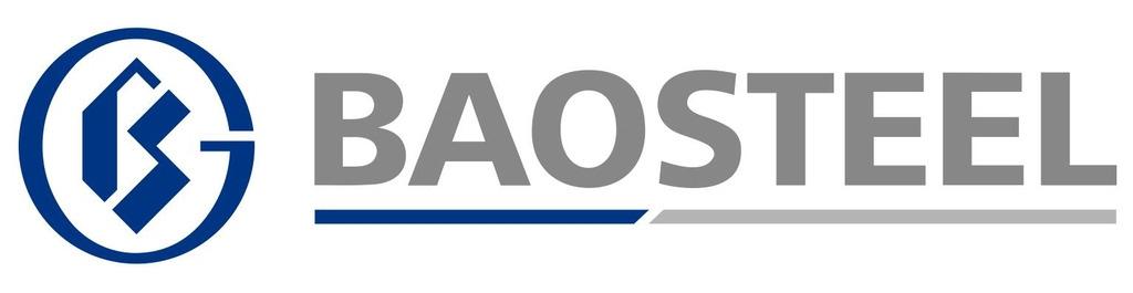 logo logo 标志 设计 矢量 矢量图 素材 图标 1024_265